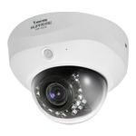 Vivotek Dome Camera