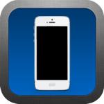 IP Camera Mobile App