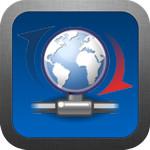 Surveillance Video Cloud Backup