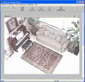 Geovision Remote Viewer