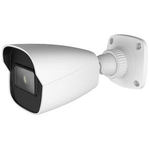 HD Security Cameras, HD CCTV Cameras, HD over Coax