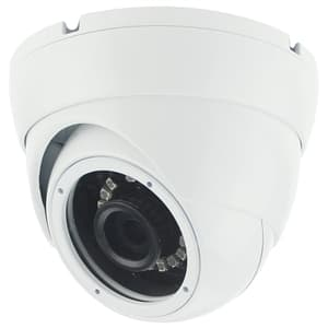 HD Turret Security Camera