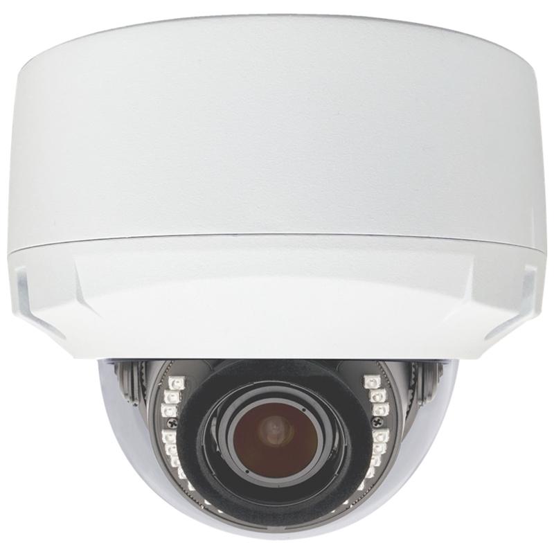 1080p security camera ahd cctv camera hd video surveillance. Black Bedroom Furniture Sets. Home Design Ideas