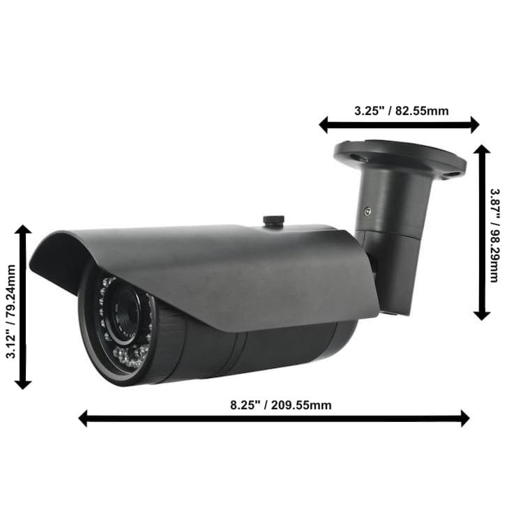 CCTV Security Cameras | CCTV Cameras