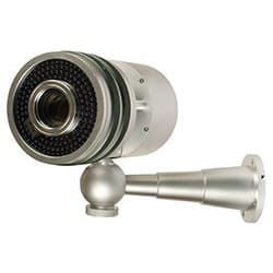 Sony Surveillance Camera