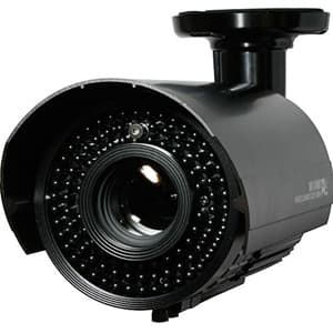 Outdoor IR Surveillance Camera