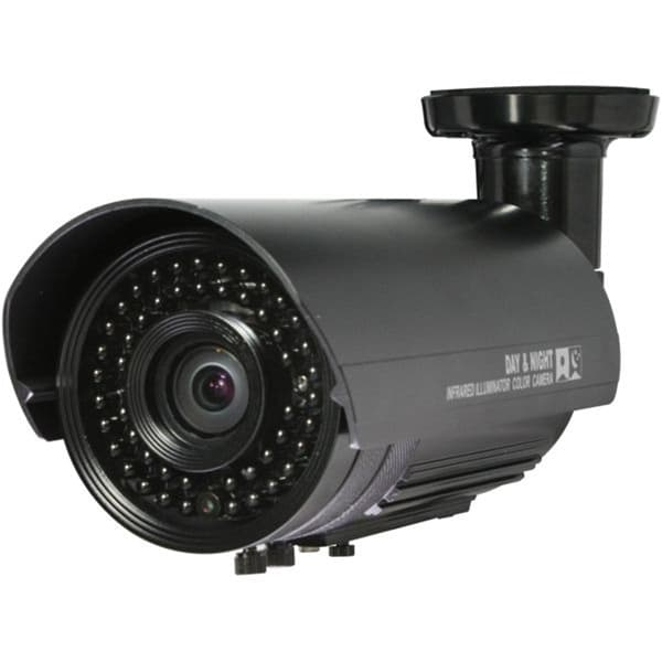 IR CCTV Camera | Outdoor CCTV Camera
