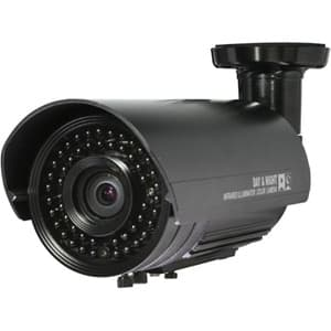 Outdoor IR CCTV Camera