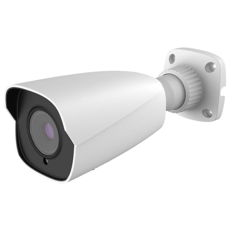 Day Night Infrared Camera