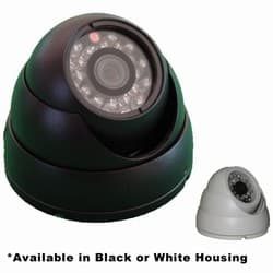 Indoor / Outdoor Security Camera
