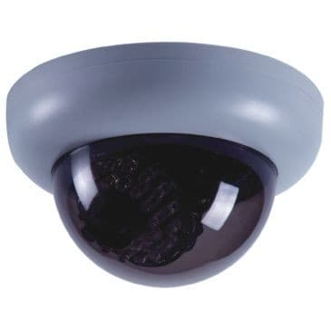 Infrared Dome Security Camera Indoor Cctv Dome
