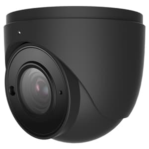 Infrared Turret Dome Camera