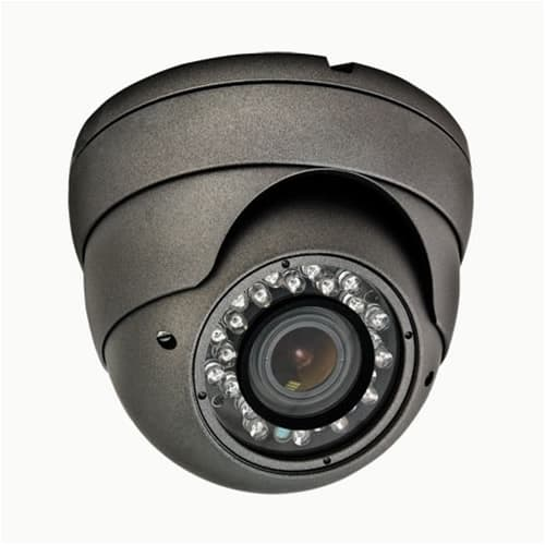 Image result for cctv camera