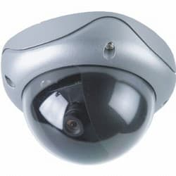Mini Dome Surveillance Camera