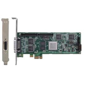 GV-5016 DVR Card