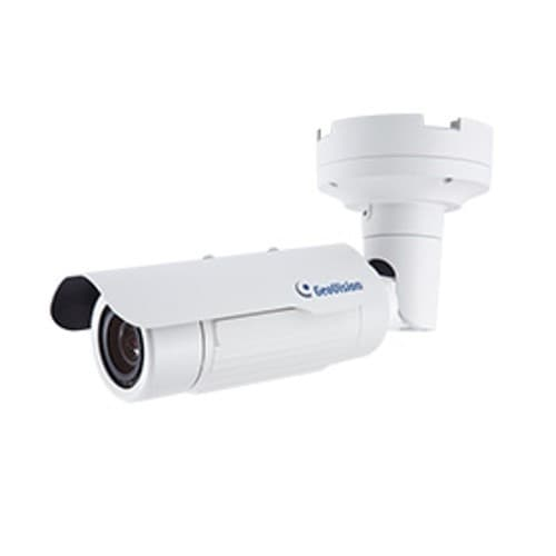 GV BL5311 2 ip security cameras ip video servers  at crackthecode.co