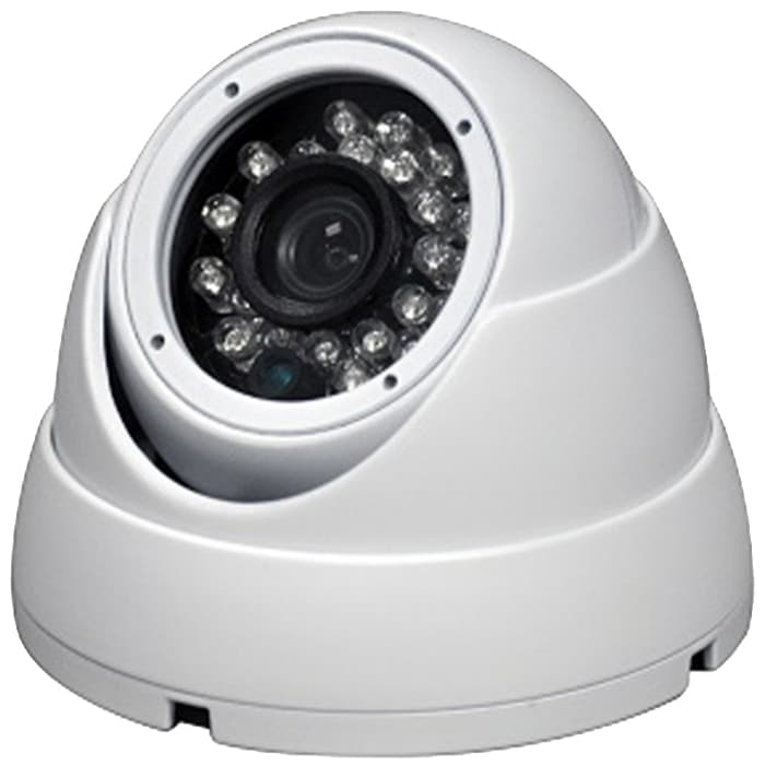 Hd Cctv Camera Hd Sdi Security Camera Hd D20w