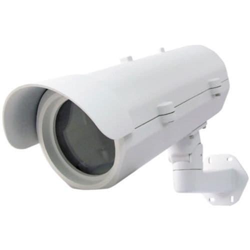 Camera Housing Hsg1 O W