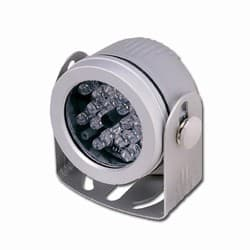 Infrared LED Illuminator