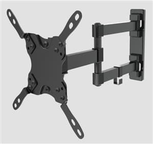 LCD Wall Mount Arm