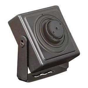 Mini Pinhole Spy Camera