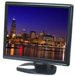 Daewoo BNC Monitor | 19 Inch LCD