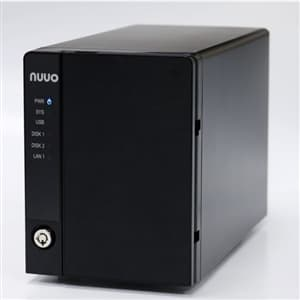 Stand Alone Network Video Recorder