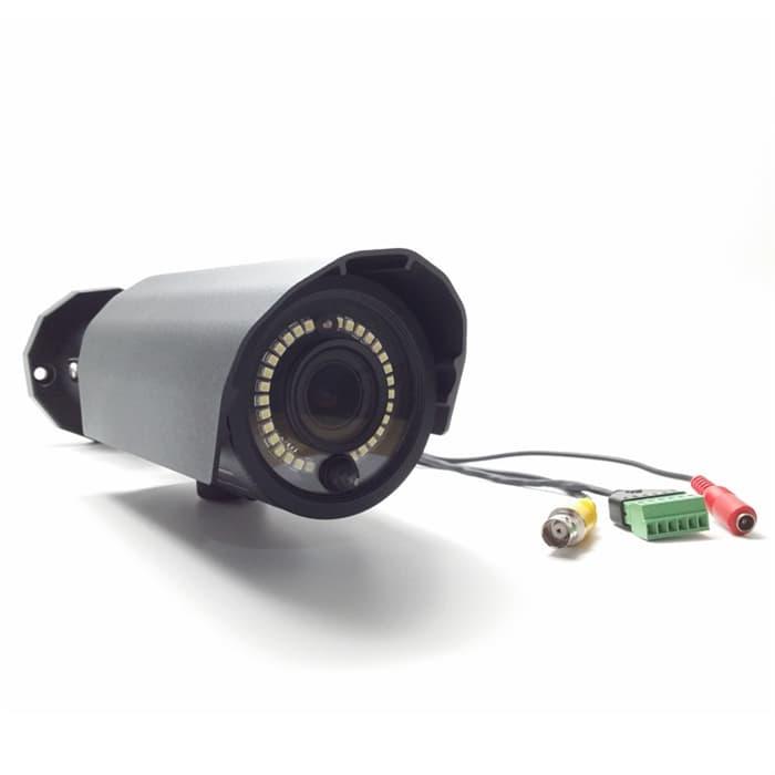 Cctv Security Camera Motion Sensor