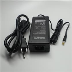 12V DC 5 Amp Power Supply