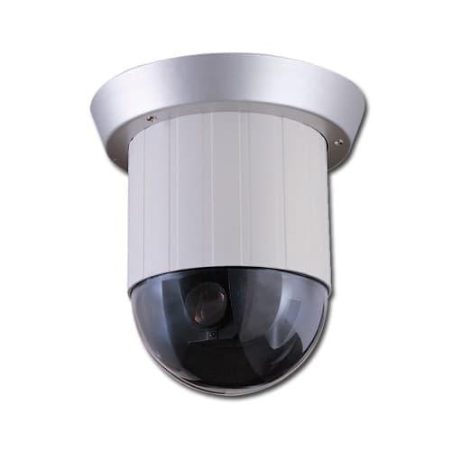 Ptz Dome Camera Cctv Ptz Ptz 92e021