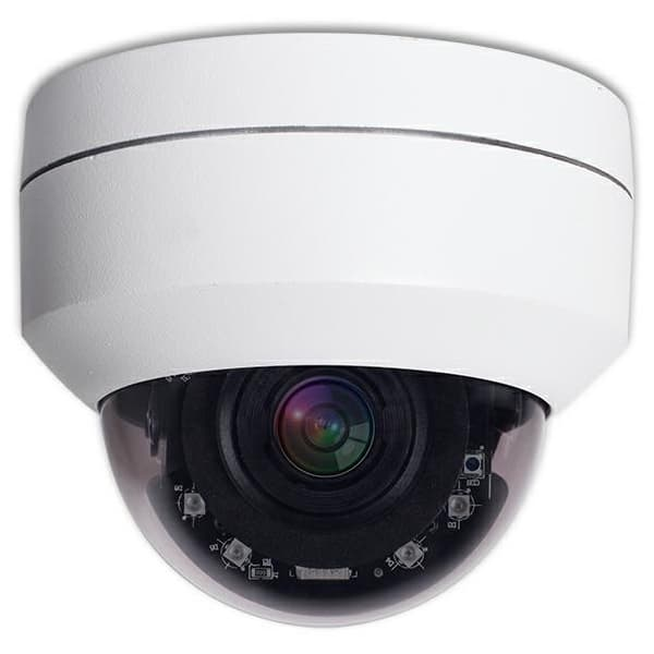 1080p Hd Ptz Security Camera Hd Tvi Hdcvi Analog Cctv