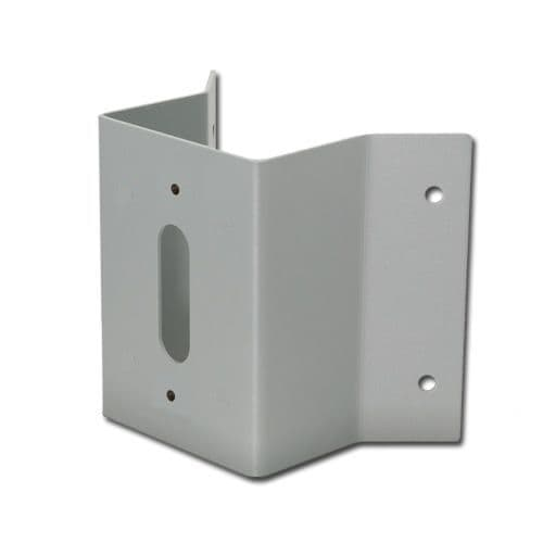 Camera Housing Bracket Corner Mount