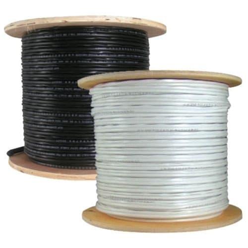 CCTV Cables | BNC Cables