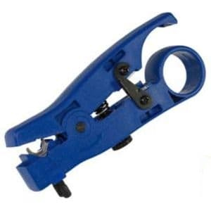 CCTV Cable Stripper