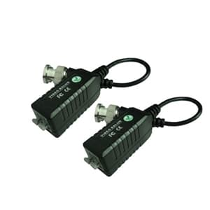 AHD HDTVI HDCVI CCTV Video Balun