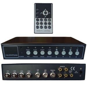 VM-Q401A-2T.jpg