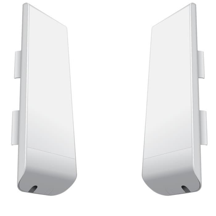 WIFI-EH9500 Wireless Camera Antenna, Outdoor Wireless IP Camera System