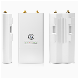 Point to Point Wireless Receiver, Weatherproof 5Ghz