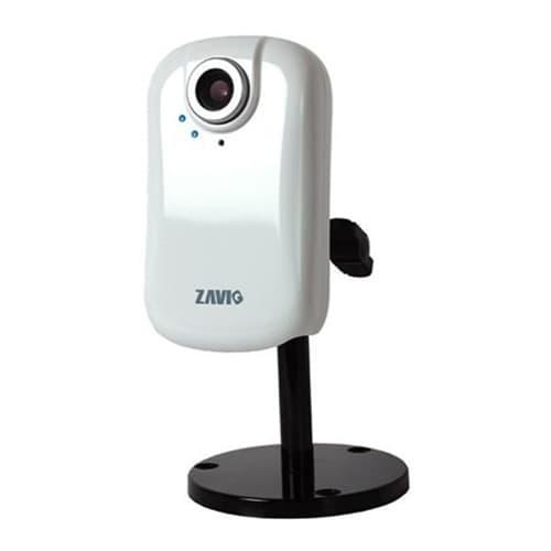 Zavio F210a Ip Network Camera Iphone Compatible