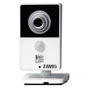 Wireless HD IP Camera