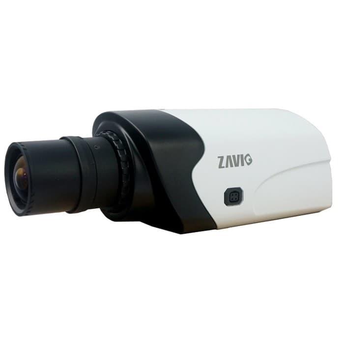 CCTV Camera iPhone App   IP Camera iPhone App   iCamViewer